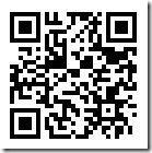 BlendPic- QR code