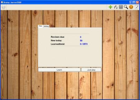 Brainy-default-window-450x321
