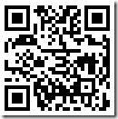 Clone Yourself Camera Free-QR code