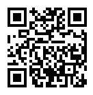 Color Splash Effect Android-QR code