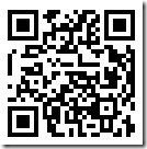 Dead End For Android- QR code