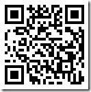 Face Morph-QR code