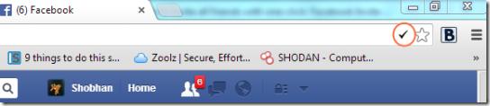 Facebook Invite All-VisibleAddOn