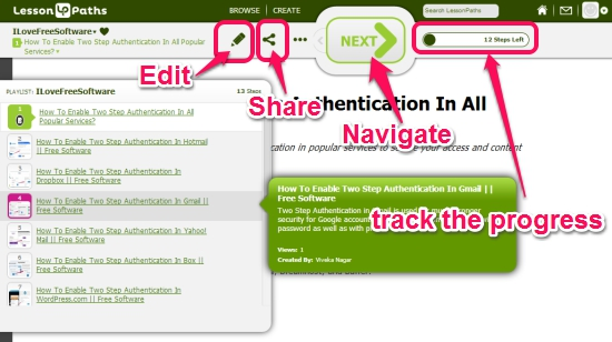 LessonPaths-edit-share-navigate