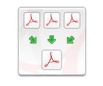 Online PDF Merger-icon