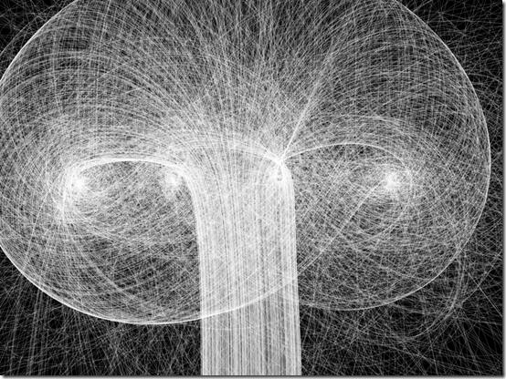 Particle Art