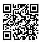 Sand Draw Free-QR code