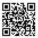 Shapies-QR code