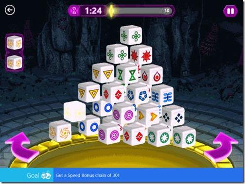TapTiles-gameplay