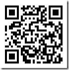 Whistle Camera-QR code