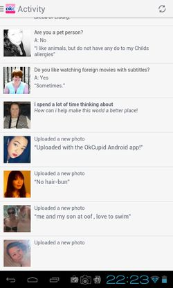 blind date apps android 1