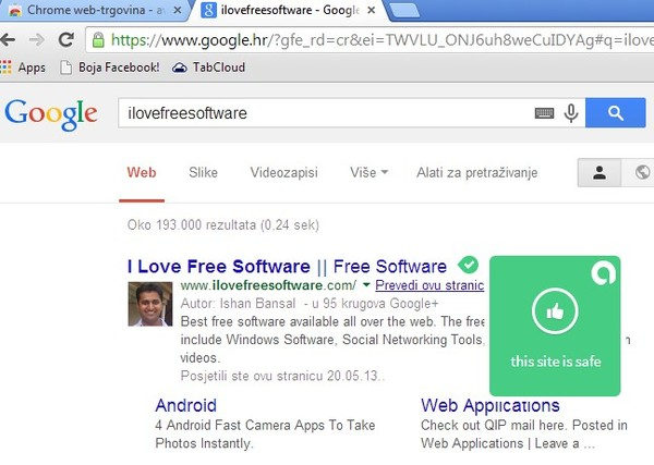 chrome safe search extensions 3