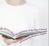 improve vocabulary-icon
