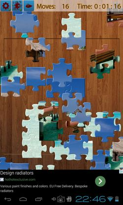 jigsaw puzzle game apps for android 1