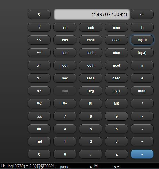 offline scientific calculator apps google chrome-1