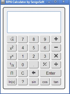 offline scientific calculator apps google chrome-2