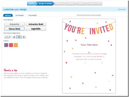 pingg-free-online-invitataion-maker-application_thumb