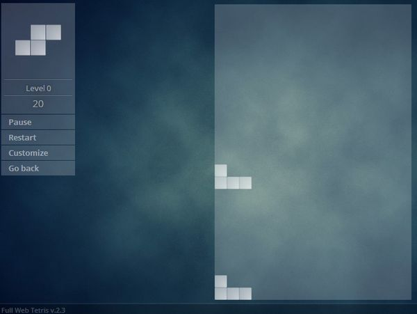 tetris extensions for google chrome-2