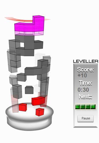 tetris extensions for google chrome-3