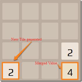 2048Desktop-Third Move