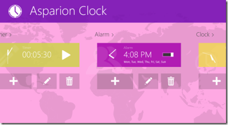 Asparion-Clock-Home.png