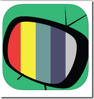 Endless TV