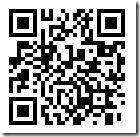 HandsFree Answer-QR code