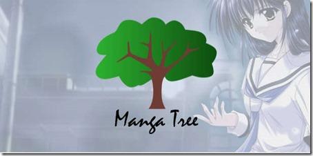 Manga Tree Home