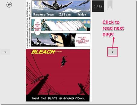 Manga Tree- Read comics