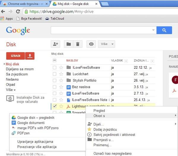 PDF merge extensions google chrome