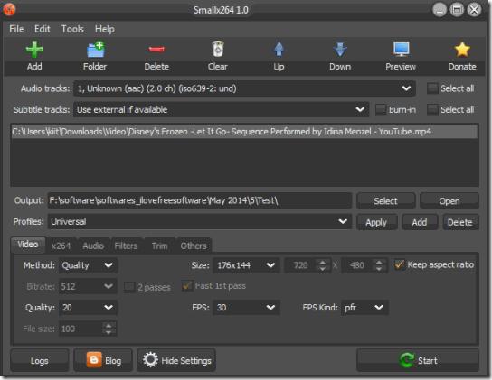 Smallx264-OpeningScreen