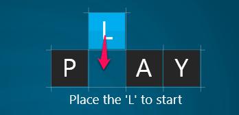 Snap Attack-Play
