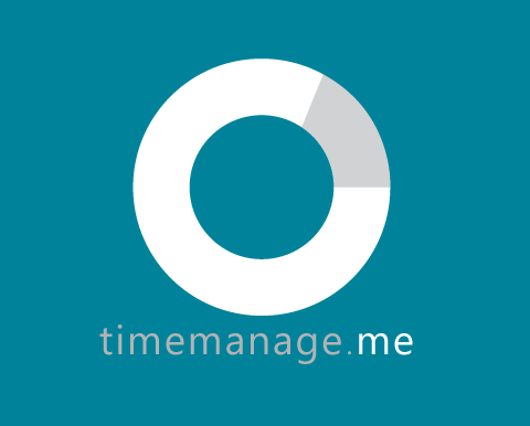 TimeManage.me