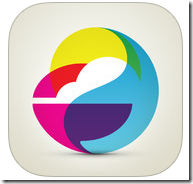 Weathermob Logo