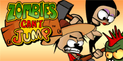 Zombies Can't Jump - Featured Image