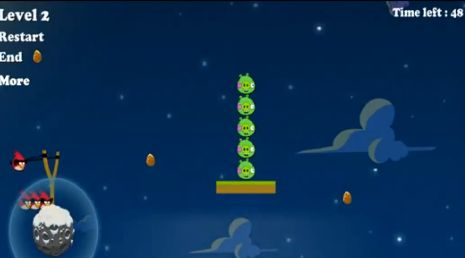 angry birds games google chrome-1