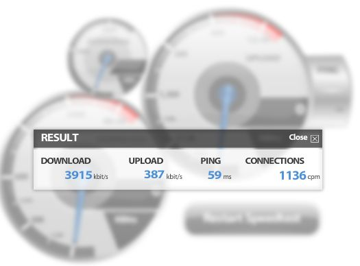 chrome internet speed check extensions-0