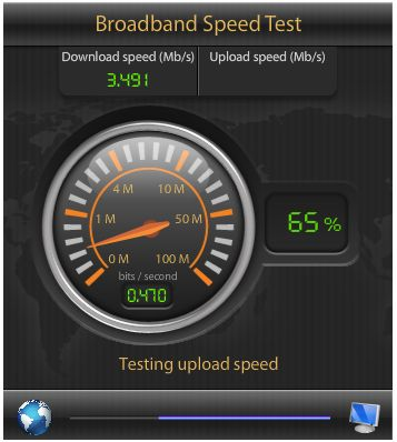chrome internet speed check extensions-2