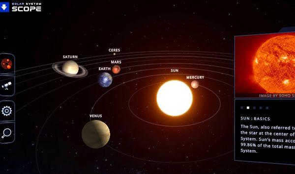 chrome solar apps-2