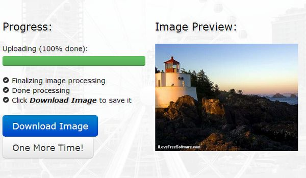 chrome watermarking extensions-1