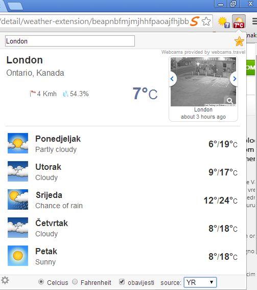 chrome worldwide weather apps-3