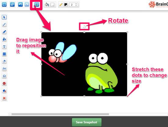 eduWeaver-Image