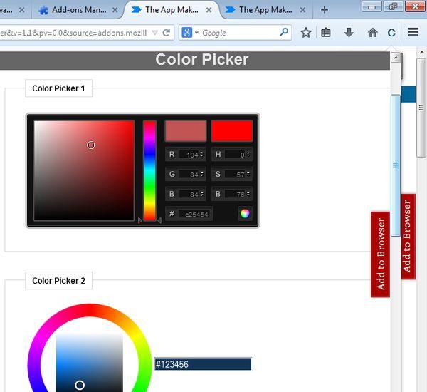 firefox color picker addons-1