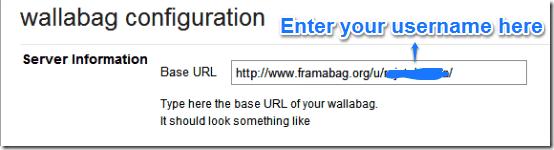 framabag domain