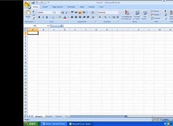 google chrome desktop 4