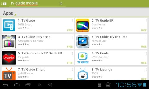 how to access play store other country 2