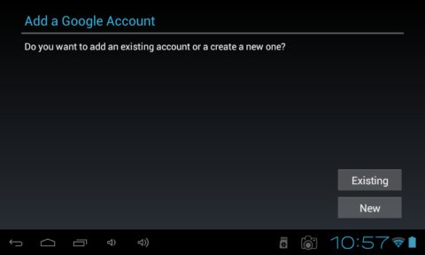 how to access play store other country 3