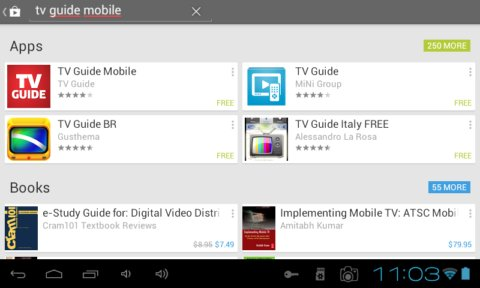 how to access play store other country 6