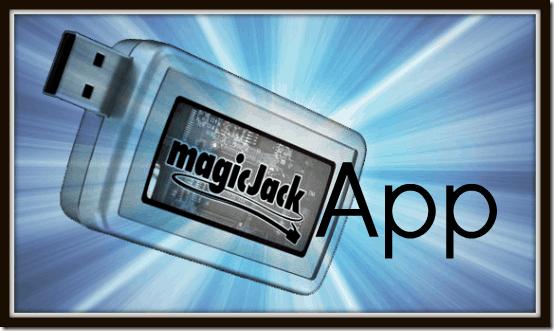 magicapp header