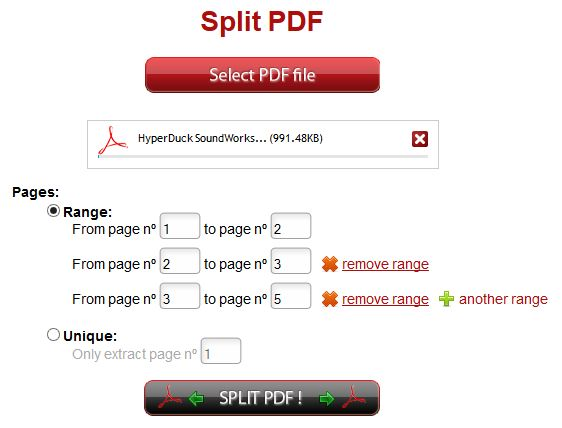 merge pdf google chrome extensions-1